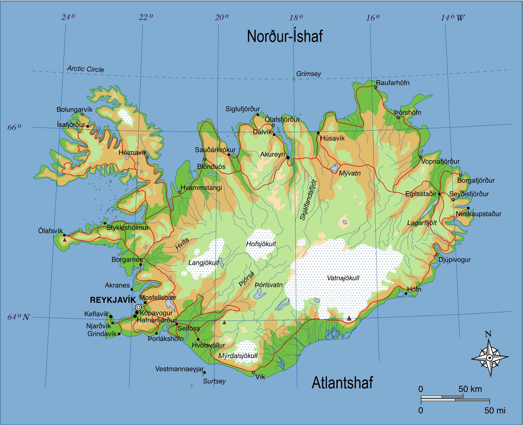 kart over island Fil:Kart over Island.png   Alnakka.net kart over island