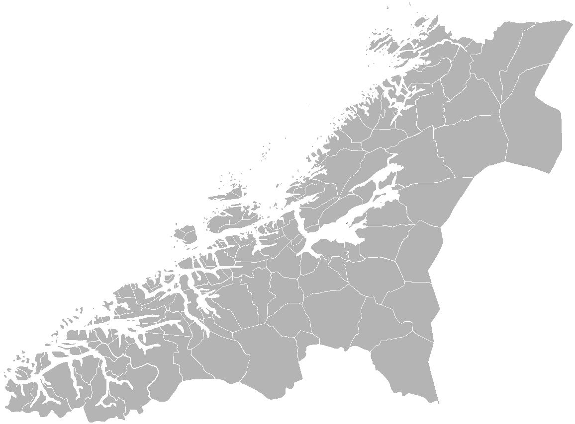 kart midt norge Fil:Midt Noreg   kart.png   Alnakka.net kart midt norge