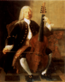Jean-Baptiste Forqueray (1699-1782).png