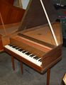 Zuckermann ZBox harpsichord.jpg