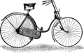 Ladies safety bicycles1889.png
